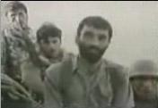 حاج احمد متوسلیان - قافله شهداء